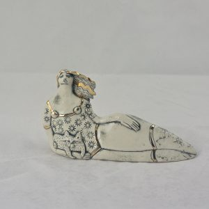 Tania-Babb-Ceramic-statue